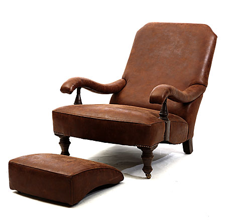 Eastofhere 183 Our John Sankey Chair Range Including The