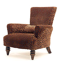 The wooster chair